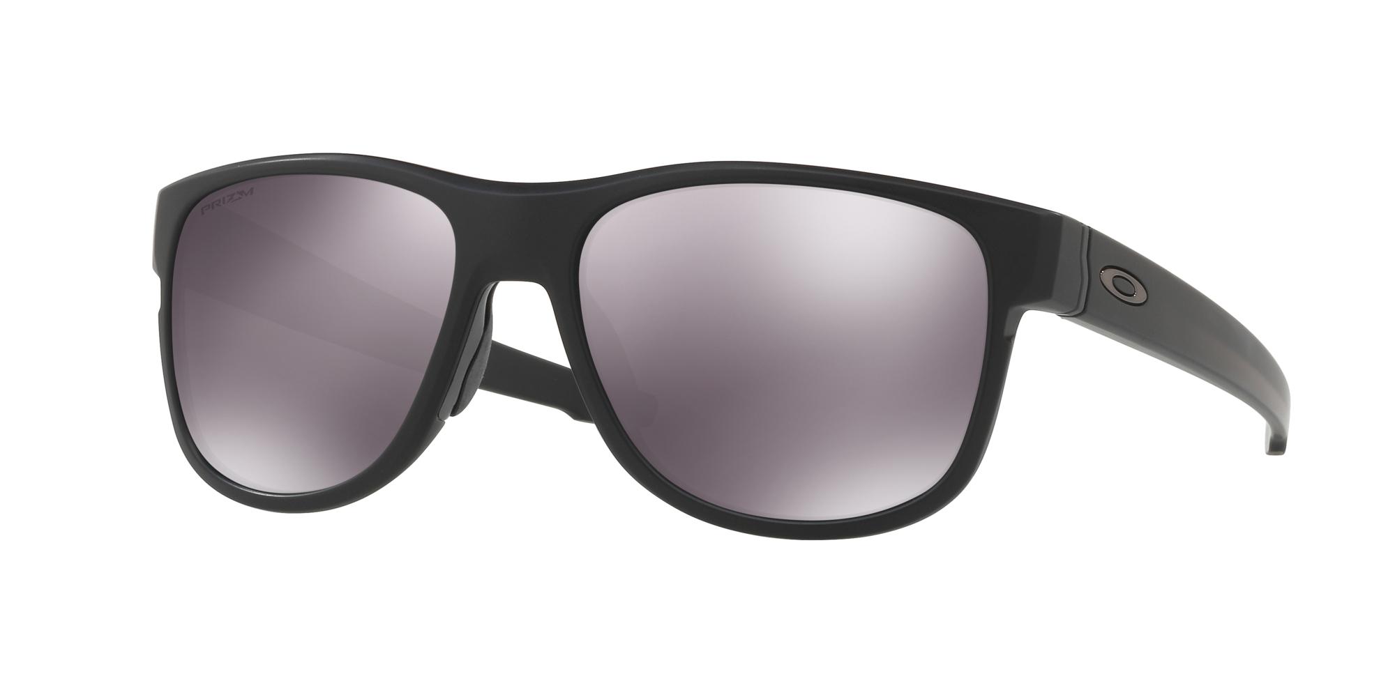 Oakley Sonnenbrille 0OO935957935902 bei ROTTLER